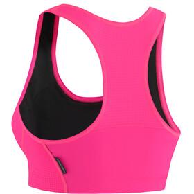 Kari Traa Trud Sport BH Dam pink